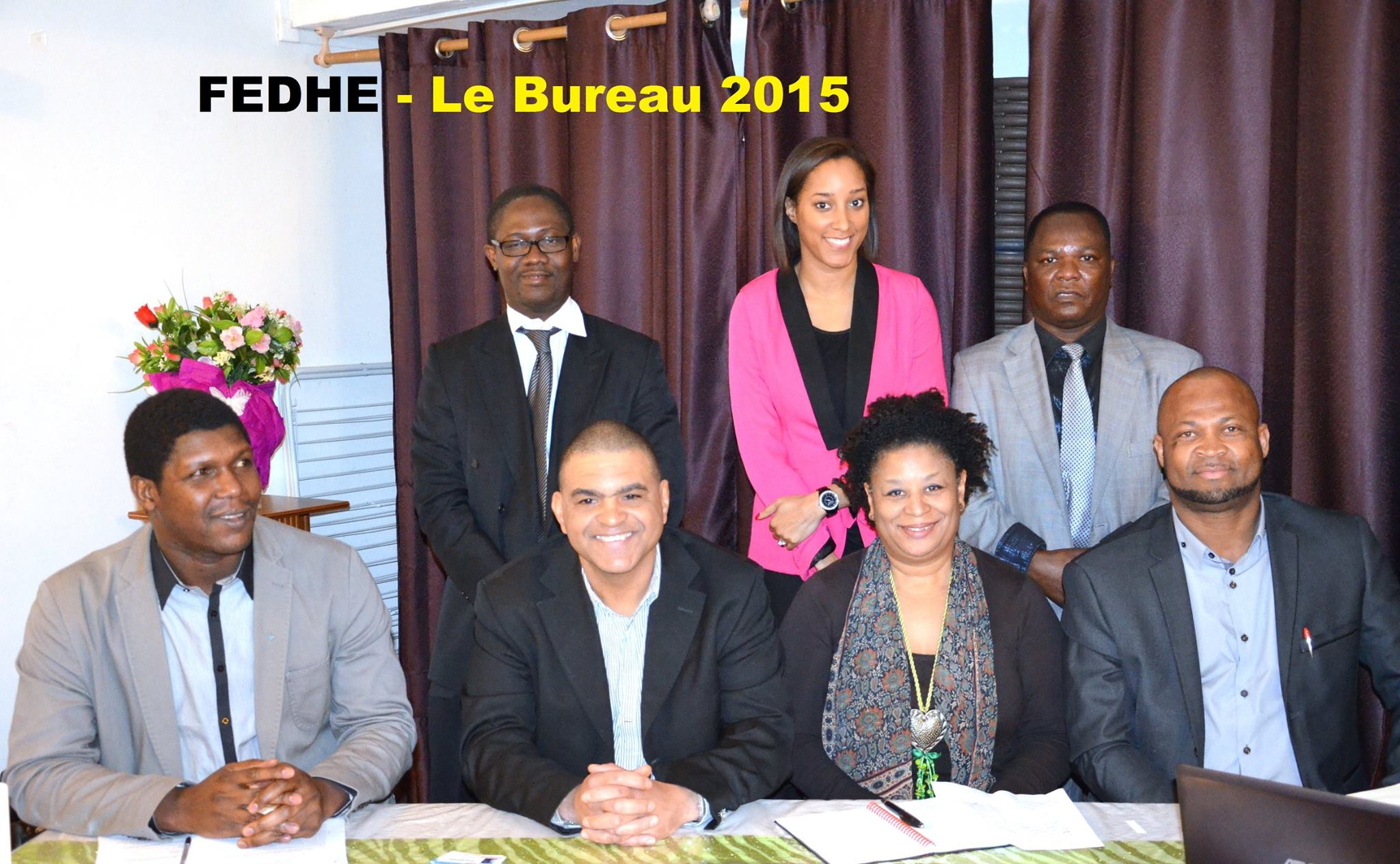 Bureau_FEDHE_2015