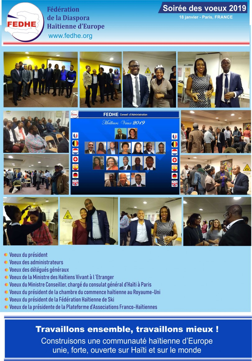 FEDHE_soiree_voeux_2019