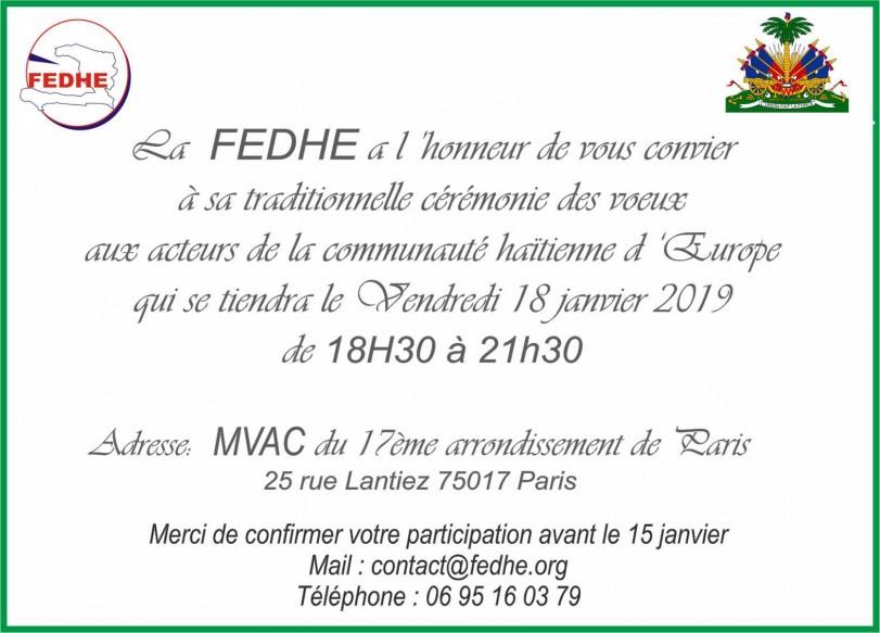 invitation_soirée_Voeux_FEDHE_2018