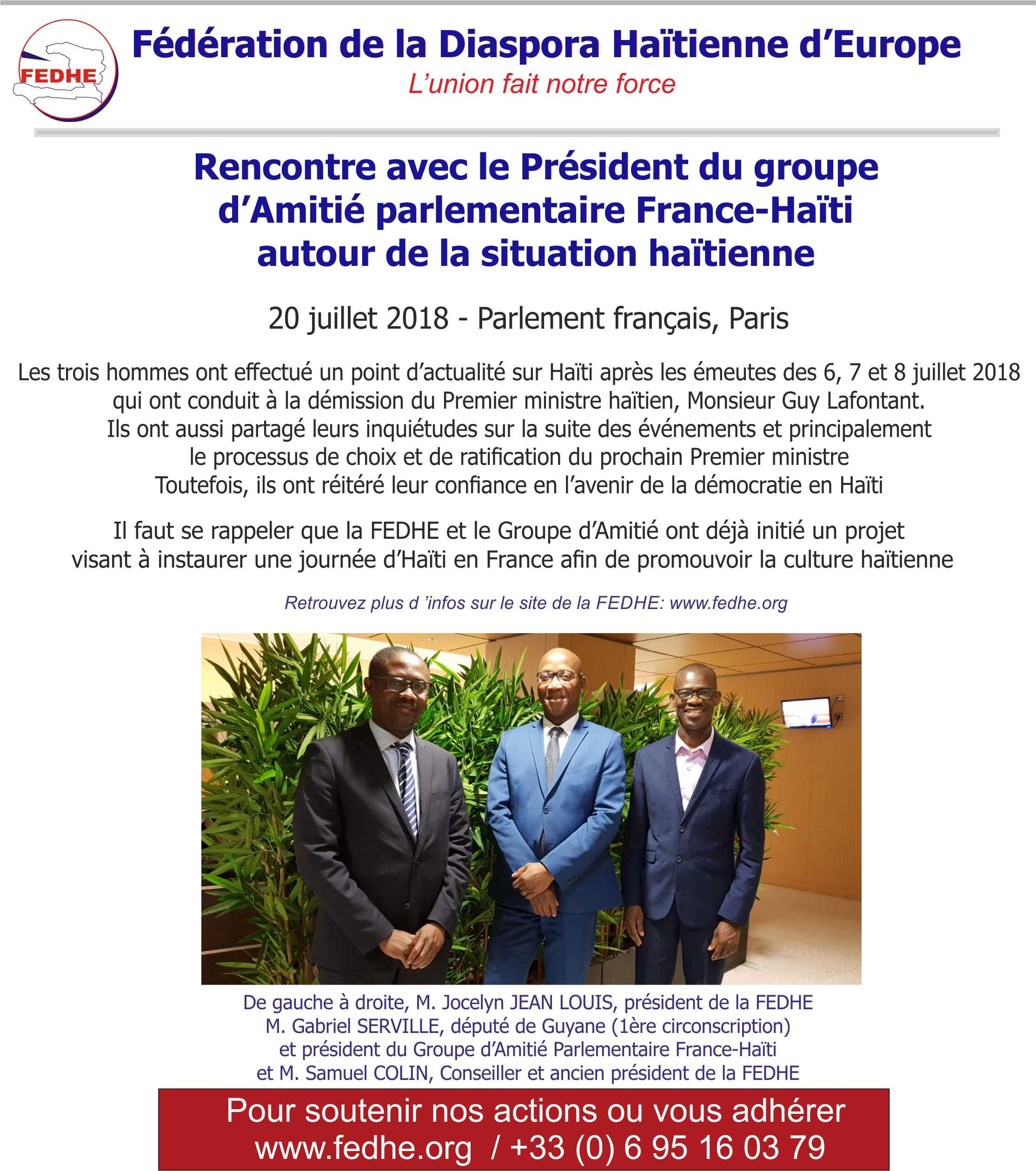 site de rencontre pour haitien)